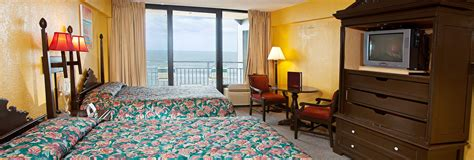 daytona beach suites 2 bedroom 2 bedroom suite daytona beach 28 images lexington inn