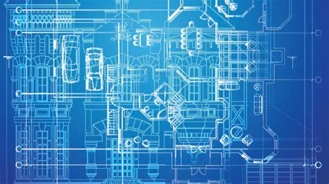Warehouse Floor Plan Design Software Free why are blueprints blue gizmodo australia