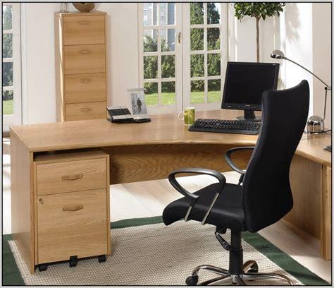 Home Office Corner Desks Uk Office Corner Desks Uk Best Home Design 2018