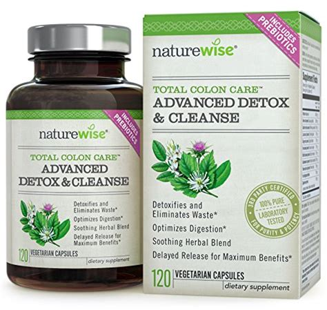 What Is The Best Total Detox Cleanse dietzon weight loss diet