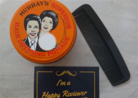 Pomade Murray S Superior Based pomade murray s superior yukcoba in