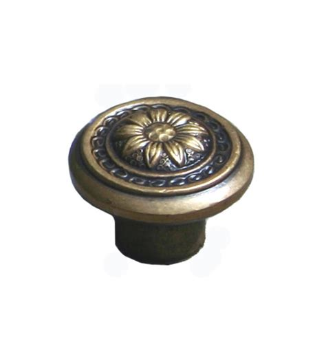 decorative knobs for kitchen cabinets brass cabinet knobs 100 handles knobs and pulls lee