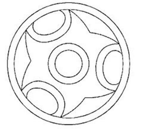 imagenes para dibujar en madera dibujos para tallar en madera dibujos para com
