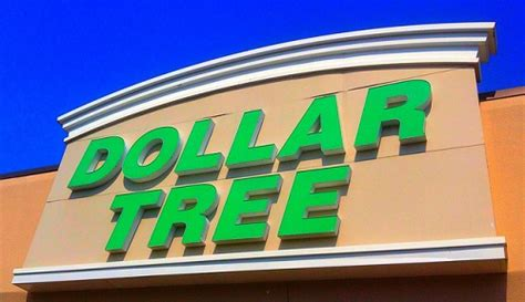 Dollar Tree Discount Gift Card - dollar tree buys family dollar for 8 5 billion will you pay more gobankingrates