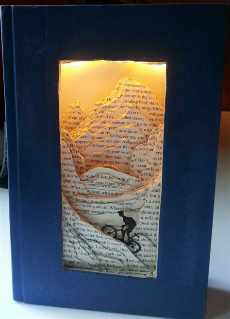 themes for book art altered book art ideas www imgkid com the image kid