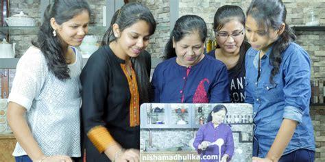Nisha Madhulika Kitchen In by Nisha Madhulika Breakfast Recipe In Archives All