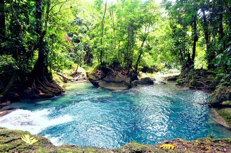 jamaica antonio top 8 things to do in antonio jamaica mytravelation