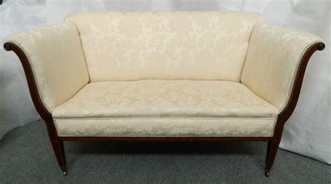 Edwardian Sofa by Edwardian Sofa 261207 Sellingantiques Co Uk