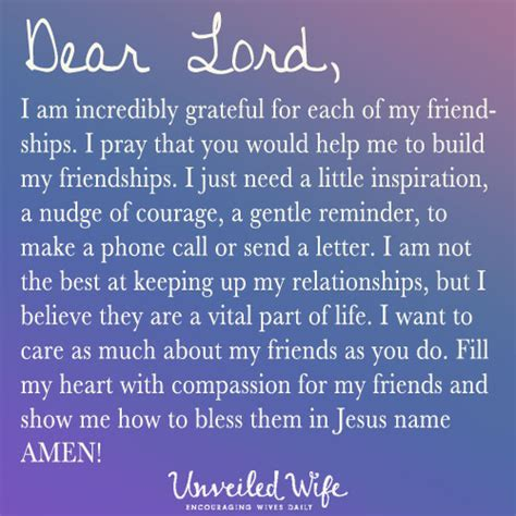prayers for a shaped inspiring prayers for living books prayer building my friendships beautiful