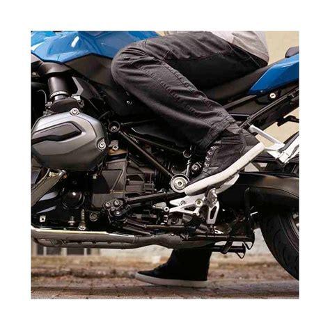 Bmw Motorrad Dry Sneakers by Bmw Sneaker Dry On Bikehouse