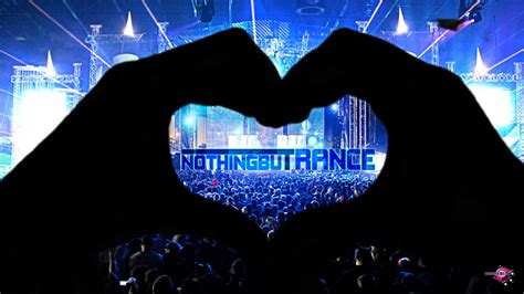 trance music lovers in thailand for the love of trance by rodney chain hulkshare