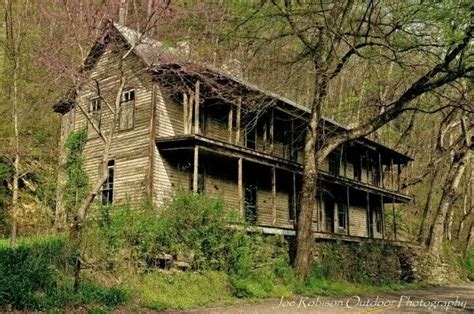 higdon hotel in reliance tn haunted places in time
