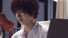 dramanice youtube death note l and light and dramas on pinterest