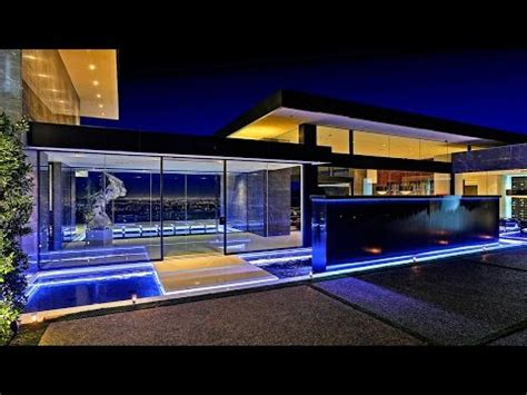 luxury modern house designs modern luxury house plans ingeflinte com