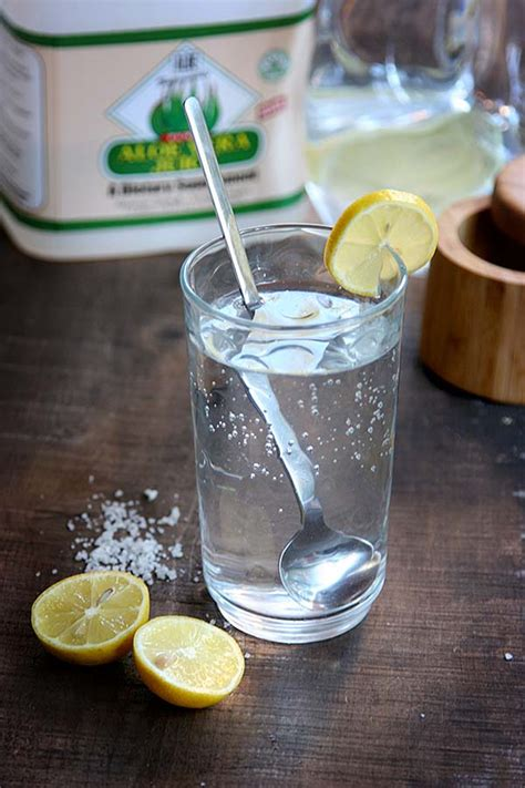 Keto Detox Drink by The Healthiest Keto Electrolyte Drink The Nourished Caveman