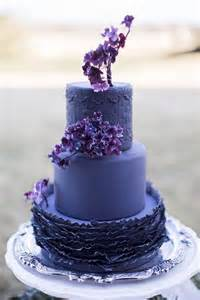kaysie lackey s top ten tips for a wow factor wedding cake weddbook