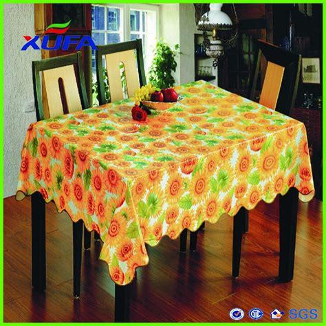 New One Tablecloth Intl quality table cloth anti static pvc sheet buy anti