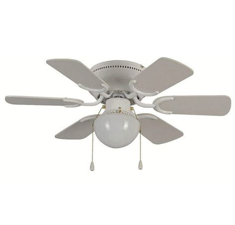 Kitchen Ceiling Fan With Light with Kitchen Ceiling Fans With Lights Neiltortorella
