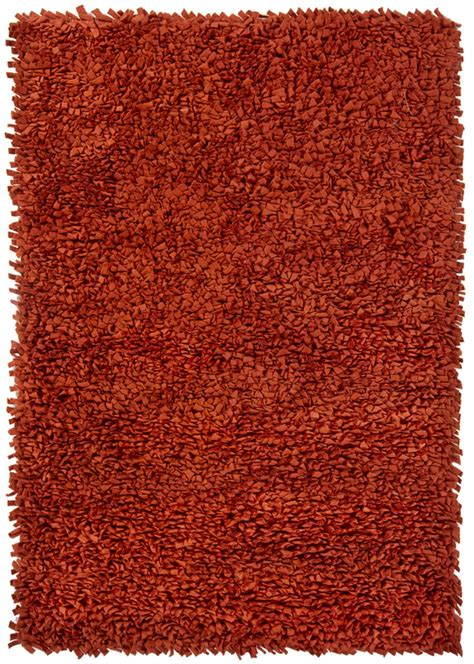 Chandra Area Rugs Chandra Azzura Azz20505 Area Rug