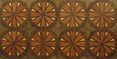 Flaybooz Wood Marquetry Kit Art