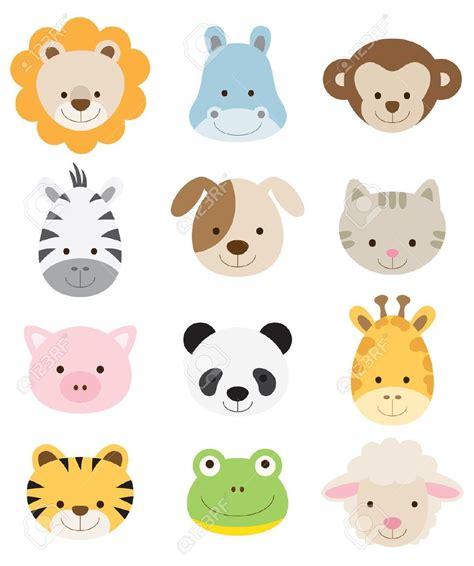imagenes de animales bebes para baby shower animales bebes para baby shower en porcelana buscar con