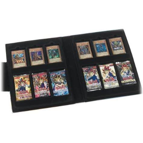 Komik Duel Master Volume 2 master collection volume 2 yu gi oh fandom powered by