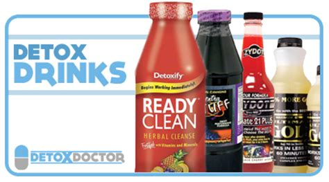 Where To Buy Detox Drinkready Clean by Detox Drinks