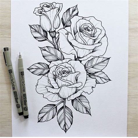 best 25 3 roses tattoo ideas on pinterest tattoos of