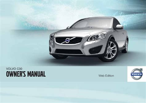 best car repair manuals 2012 volvo c30 instrument cluster best repair for automotive service manuals download download factory auto repair manuals