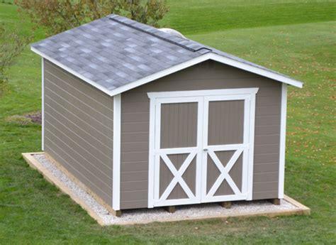 millers storage barns home