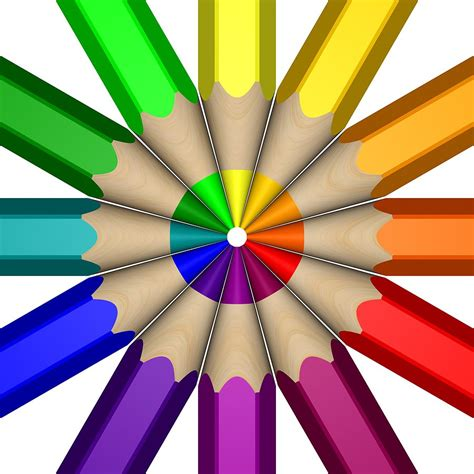 color or colour how to choose a great color scheme for your website wpmu dev