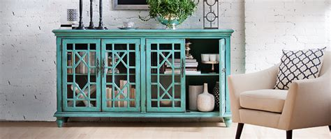 Blue Patio Furniture Living Room Storage Cabinets Value City Furniture And