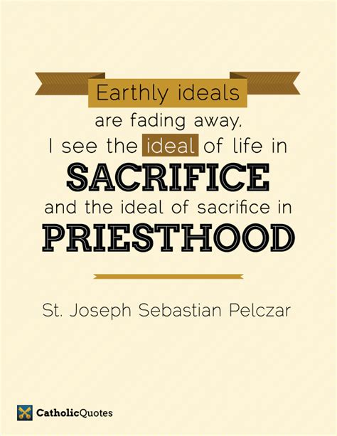 St Joe Memes - saints quotes priesthood quotesgram
