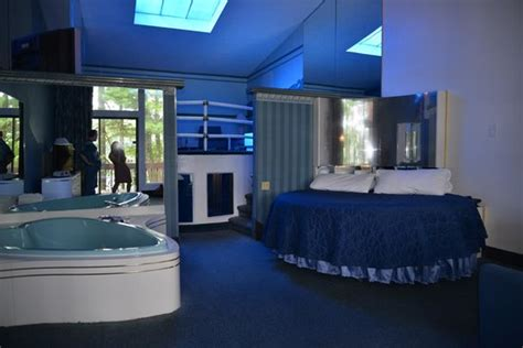 pocono palace rooms pocono palace resort marshalls creek pa resort reviews tripadvisor