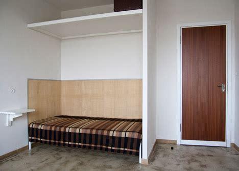 Bauhaus Bedroom Furniture by Bauhaus Interior Design Bedroom Www Pixshark