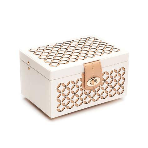 small jewelry box buy wolf jewellery box small amara
