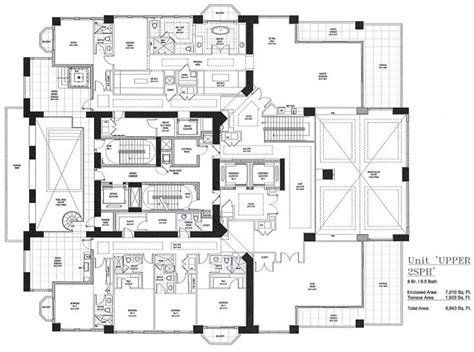 woolworth mansion floor plan 218 best images about apartment plans on pinterest