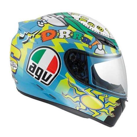 agv k3 up helmet revzilla