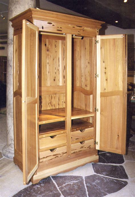 solid wood armoires carved armoires bedroom furniture