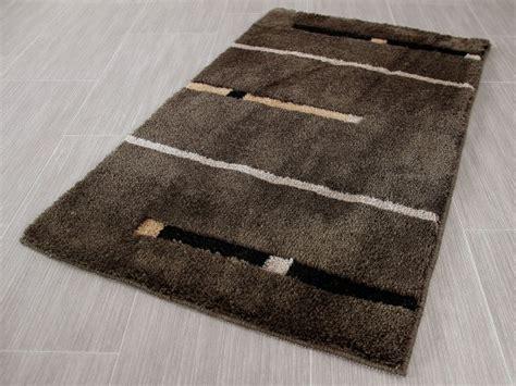 badteppich modern bei teppichversand24 guenstige badteppiche und