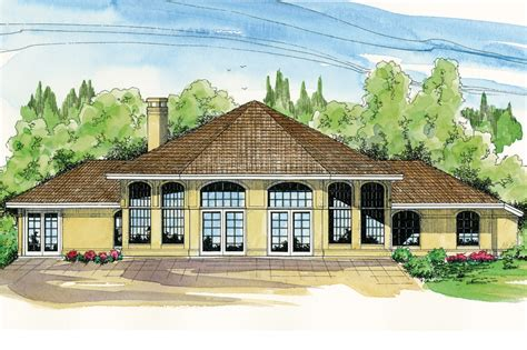 two story spanish style house plans two story spanish style house plans and designs house style design