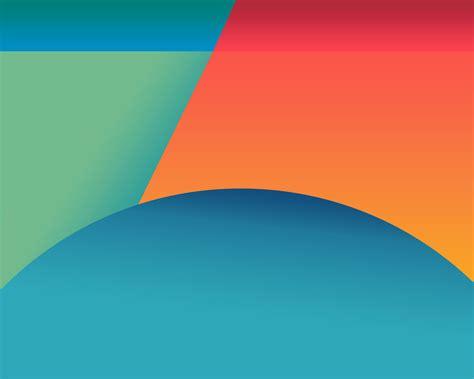 wallpaper for google nexus 5 image gallery nexus 5 wallpaper