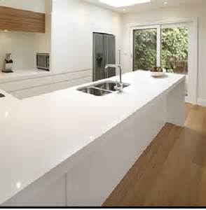 Solid Countertops Countertops Solid Surface Solid Surface Countertops