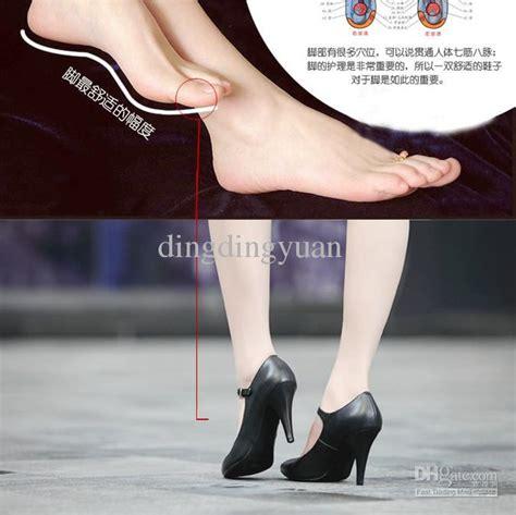 size 5 shoe best womens size 5 shoes photos 2017 blue maize
