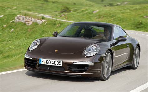 how to work on cars 2013 porsche 911 spare parts catalogs cars model 2013 2014 2013 porsche 911 carrera 4 and 4s first look