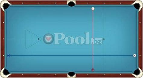 Bedroom Size Recommendations 25 Best Ideas About Pool Table Room Size On