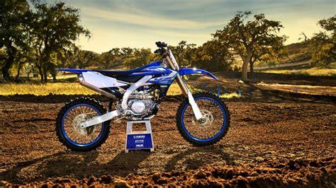 yamaha moto cross model  yz