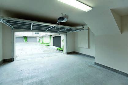 Automatic Door Companies In Dubai - garage door companies dubai dubai repairs 0581873003