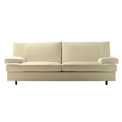 Sofa Bed Insert Sofa Bed Insert Sofa Beds