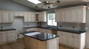 Forevermark Kitchen Cabinets Forvermark Pearl Danvoy Llc Wood Entry Doors Nj Custom Doors Nj Entry Doors Nj